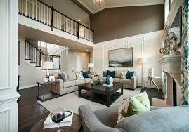 popular living room furniture. Great Top Living Room Furniture Most Popular The 10 Photos Of 2016 D
