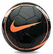 Details About Nike Phantom Venom Soccer Ball Fifa Dark Gray Football Futsal Balls Sc3933 060