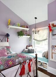 new york pottery barn kids chandeliers with eclectic decorative pillows traditional and girls room