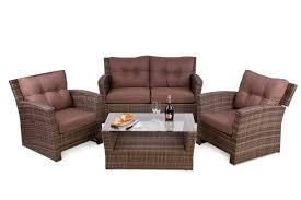 Kitchen Sofa Furniture Furniture Sofa Set Raya Furniture