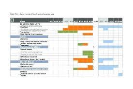 Task Management Spreadsheet Template Job Search Spreadsheet Template Job Tracking Spreadsheet Template