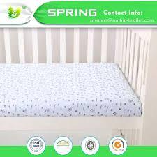 mini crib mattress pad cover american baby company portable davinci mini crib mattress pad cover american baby company portable