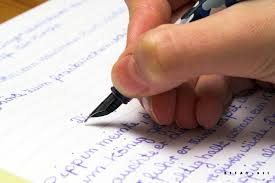 easy ideas on how you can write an essay szy ptt in