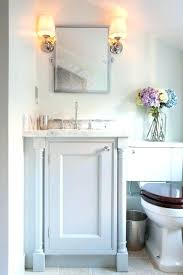 bathroom vanities for small powder rooms room vanity traditional ideas i47 room