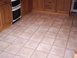 best tile effect laminate flooring laminate flooring for kitchens tile effect decor information