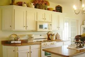 diy painting kitchen cabinets antique white concept antique white cabinets in kitchens saomc