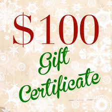Rochester Quilt Shop   Quilting Supplies   Long Arm Quilting   Ivy ... & $100 Gift Certificate Adamdwight.com