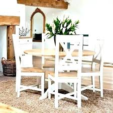 argos dining table and chairs round dining table for 4 with chairs small dining table with