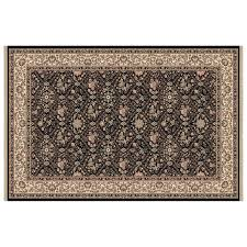 home interior startling fireproof hearth rug interior decor dh wildlife bear moose fire from