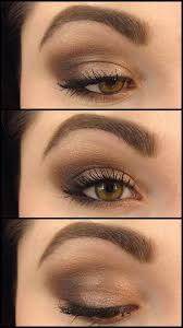 3 soft smokey beauty makeup eye makeup and beauty makeup