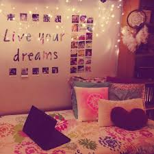 diy inspired room decor ideas