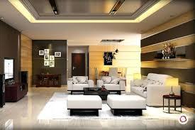 full size of 6 false ceiling design ideas for bedroom 2016 adorable idea 3 cozy lights