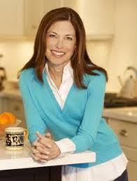 Dr. Marla Shapiro |