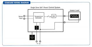 e series temperature control consoles temperature controllers standard wiring diagrams jpg