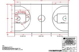 best images of netball court diagram layout   fiba basketball    fiba basketball court dimensions