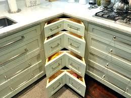 replacement kitchen drawers kitchen cabinet drawer slides or medium size of kitchen drawer box replacement kitchen
