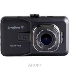 <b>Видеорегистратор Silverstone F1</b> NTK-9000F: Купить в Москве ...