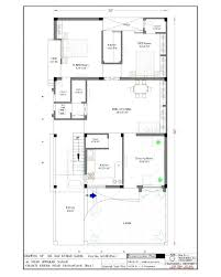 free modern house plans awesome archives new home design 2 bedroom indian style full size