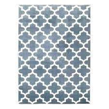 target rugs 8x10 area round large size of living under big furniture outdoor indoor threshold