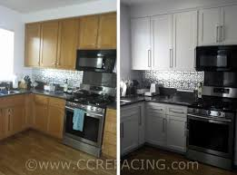 gray kitchen walls most popular paint colors painting martha stewart cabinets cabinet door styles color ideas