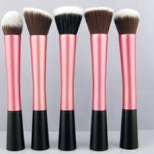 good makeup brushes uk