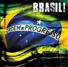 Brasil! [Spectrum]