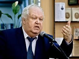 В Челябинске будут защищать диссертации ученые методисты со всей  В Челябинске будут защищать диссертации ученые методисты со всей России