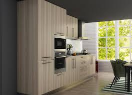 one piece kitchen units rapflava apartment kitchens units beyond small ultra compact kitchen