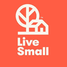 Small Picture 394 best Tiny Houses Small Spaces Modular Solutions images on