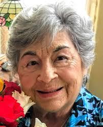 Dale Frayer Nancy Lee Frayer Williams Obituary Snyder Funeral Homes