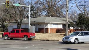 house donated to city of stillwater