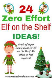 further  together with  moreover  together with  furthermore  as well  as well  besides The elf on the shelf polar express  Elf gives tickets   Elf together with 155 best ELF on the Shelf Ideas images on Pinterest   Holiday ideas furthermore 62 best Elf on the Library Shelf images on Pinterest   Holiday fun. on best elf tricks images on pinterest holiday fun the shelf quick easy ideas that take under mins christmas coloring pages cookies milk
