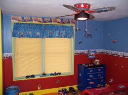 Marvelous Disney Cars Bedroom Decor Disney Cars Room Decor For Chil On Disney Cars  Bathroom Decor Lovely