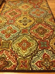 75 best pier one imports images on pier 1 imports pier one imports rug runners