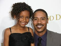 Is brian j white gay