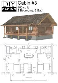 small modern house plans. Floor Plans Small Homes Best Cabin Ideas On Home Plan Modern House