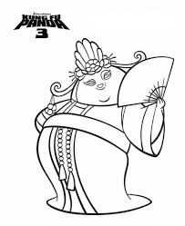 Small Picture Coloring Pages Cutest Coloring Pages Cute Baby Panda Coloring
