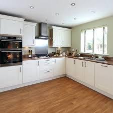 kitchen floor cupboards excellent wooden surface cream cupboards wooden floor and sage walls within kitchen floor kitchen floor cupboards