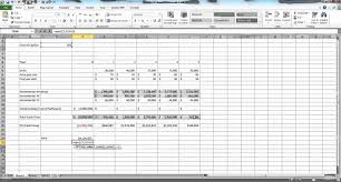Excel Budget Examples Sample Budget Forecast Spreadsheet Spreadsheets