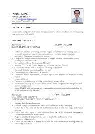 Best Sample Resume Corol Lyfeline Co Ideal Pdf Of The Cv Template 4