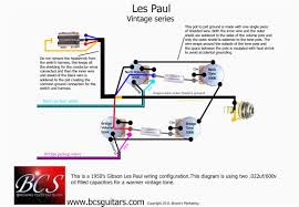 jimmy page les paul wiring diagram wiring library les paul pickup wiring diagram switch trusted wiring diagrams rh kroud co les paul switch wiring