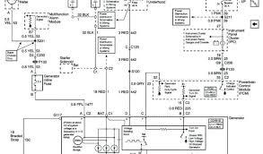 hino dutro sosc workshop repair manual good engine toyota toyoace latest medium size of hino radio wiring diagram truck diagrams schematic software update photo hino dutro sosc workshop repair manual