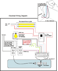 wiring diagram two rooms wiring diagram show