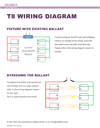 ge f40t12 ballast wiring diagram wiring diagram library ge f40t12 ballast wiring diagram