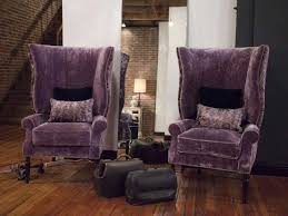 purple accent furniture. Stunning Purple Accent Living Room And Antique Bedroom Chair For Chairs Furniture Inspi: S