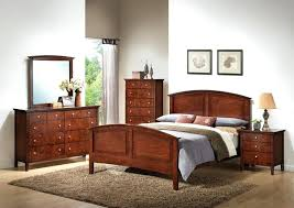 Gardner White Bedroom Sets New Gardner White Living Room Sets ...