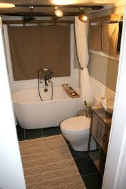 Small Picture Tiny House Bathroom Ideas Find This Pin And More On Tiny House