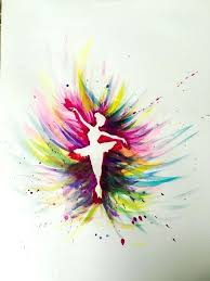 watercolor paintings ideas express your deepest dreams and desires with colorful watercolors watercolor paintings ideas