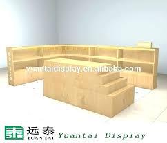 table top display shelves table top display shelves wood shelf for shoe decoration design table top display shelves