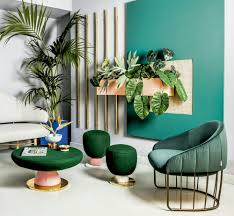 Innovative Interior Design Concepts 100 Top Interior Designer Masquespacio One Hundred Edition
